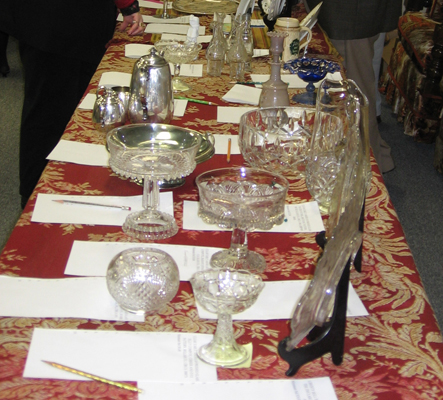Auction2006